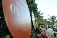 oysters_jipsy_0002