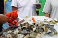 oysters_jipsy_0003