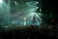 soundgarden-hb-2
