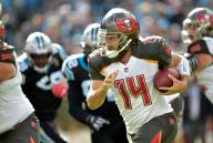 Fitzpatrick Glad to be on Move Again, This Time to Dolphins