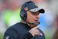 Florida Meets With Chip Kelly About Coaching Job: Sources