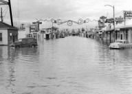 Yuba City: December 1955