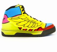 sneaks_adidasscott