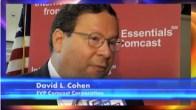 Comcast Internet Essentials (Creole)