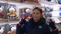 212_XX_OZONE_2210_JULIA_MANCUSO_OLY_STORE_CE1 Julia Mancuso Takes Over the Winter Olympics Superstore