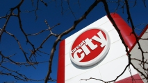 83632109-Circuit-City Circuit City Set to Relaunch Online Next Month