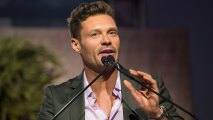 AP_17218211192518 Ryan Seacrest's Ex-Stylist Accuses Him of Sexual Misconduct