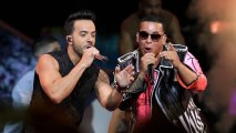 AP_17355690336803 The 'Despacito' Effect: The Year Latino Music Broke the Charts
