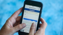 AP_18233646267301 Facebook: Unshared Photos of 6.8M Users Possibly Exposed