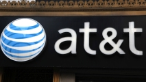 ATTMerge Federal Judge Clears AT&T's Bid for Time Warner