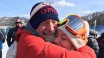 Beasom-Sunday-11 Jamie Anderson is Snowboarding's Golden Girl