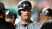 GettyImages-1009980858 Marlins Trade Justin Bour to Phillies