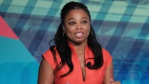 GettyImages-611408184 Fox Corrects Mistake on Jemele Hill, But Not On The Air