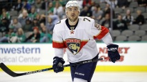 GettyImages-61286987011 Panthers Sign Colton Sceviour to Three-Year Extension