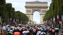 GettyImages-823316732 How to Watch the Tour de France Wherever You Are