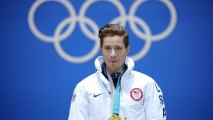 GettyImages-918111296 Analysis: Shaun White and the Olympics' '#MeToo' Moment