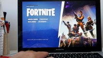 GettyImages-954188922 Fortnite Season 5 Arrives: What You Should Know