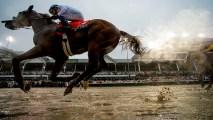GettyImages-955110148 Derby Winner Often a Solid Bet in the Preakness