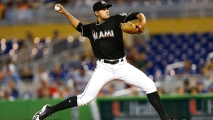 GettyImages-988310334 Series Preview: Nationals at Marlins
