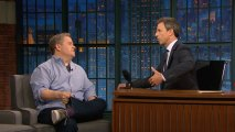 Screen-Shot-2017-10-13-at-3.51.52-AM 'Late Night': Oswalt on the Meaning of His New Special