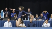 UCLA_Gymnast_1200x675_1425201731522 UCLA Gymnast Katelyn Ohashi's Perfect-10 Floor Routine Goes Viral