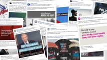 ads-graphic-2 Interactive: See Political Ads Targeted to You on Facebook