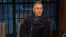 alancummingScreen-Shot-2018-03-14-at-5.34.40-AM 'Late Night': Alan Cumming Talks 'Instinct'