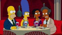 apuapu1 Simpsons' Reference to Apu Criticism Sparks Backlash