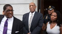 cosbytownhall Cosby Planning Townhalls on Avoiding Sex Assault Allegations