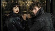 fantasticbeasts2 See It: 'Fantastic Beasts: Crimes of Grindelwald' Trailer