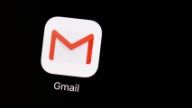 gmailiconlogoAP_1200x675 New Gmail Features 'Nudges' for Procrastinators
