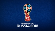 logo-fifa-world-cup-2018 Check the Full 2018 World Cup Schedule
