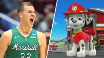 marshall-pawpatrol-split Why a 4-Year-Old Is Winning Your Office Pool