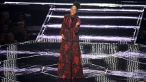 mtv-premio-alicia Grammys 2019: Alicia Keys Finds the Humor in Hosting