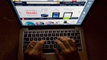 online-shopping4 Supreme Court Agrees to Consider Internet Sales Taxes