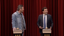 sheltonScreen-Shot-2018-03-20-at-5.43.16-AM 'Tonight': Name That Song Challenge With Blake Shelton