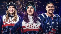 slack-imgs7 Watch the 2018 Winter Paralympics