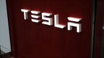 tesla-generic Utah Driver Sues Tesla After Crashing in Autopilot Mode