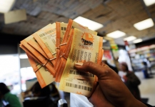Why Winning the Lottery Isn't Always a Good Thing