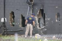 911 Calls: 'Gunshots Going Like Crazy' in Pulse Nightclub