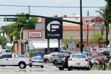 Pulse Victims Need More Money Than Already Raised: Report
