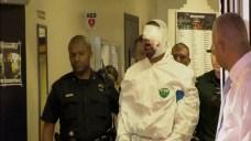 Fugitive in Orlando Officer Slaying in Custody: Police