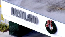 Westland Mall Evacuated Due to Police Activity