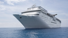 Got Call Offering Free Cruise? Lawsuit May Mean Cash for You