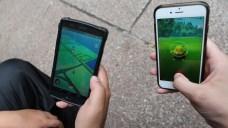 Marlins Park Hosts 'Pokemon Go' Battle at Ballpark