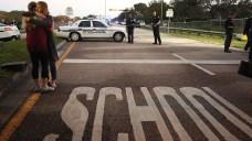 Timeline of Deadly Parkland School Shooting