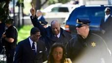 Jurors Reach Verdict in Bill Cosby Retrial