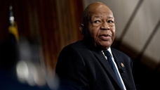 Elijah Cummings, House Oversight Committee Chair, Dies at 68