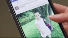 Digital Oversharing: How You May Put Your Child At Risk