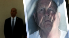 How DNA Tests Helped ID Suspected 'Golden State Killer'